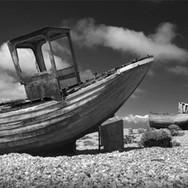 Beached_David Hunter