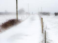 Winter's Chill_John Haddon