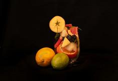 Fruitary