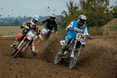 HC - Dirt Riders