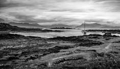 Isle of Skye to Mainland