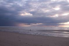 Land Sea and Air-Norfolk