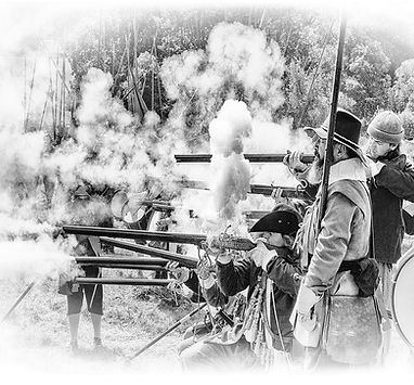 Musket Fire_for web reversed 2.jpg