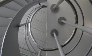 Lancaster Spiral