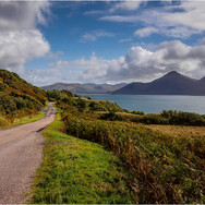 The Road to Iona