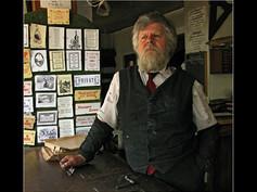 John Edmundson the Printer
