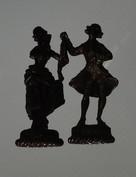 Orna-mental Figurines