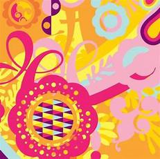 amika: fun colors