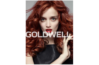 Be Well with Goldwell