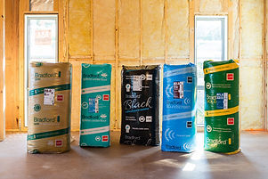 improving-your-home-with-ceiling-floor-a