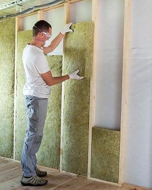 internal-wall-insulation-1.jpg