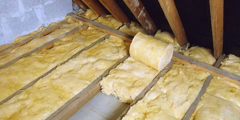 insulation-750x375.jpg