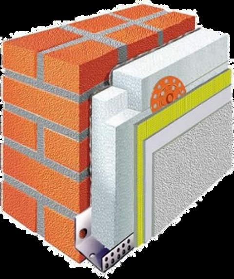 External-Wall-Insulation.png