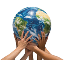 40598-5-earth-in-hands-png-file-hd-thumb