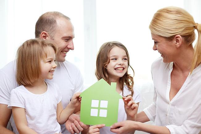Energy_Saving_Family.jpg