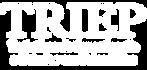 Logo Triep Psicologia Jundiai white.png