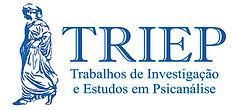 Logo Triep Psicologia Jundiai.jpg