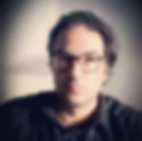 Gustavo Florencio Fernandes Psicologo.jp