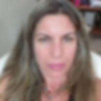 Fabiana Pellicciari Psicologa.jpg