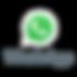 logo-whatsapp-sem-fundo-1.png