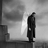 asas do desejo.jpg