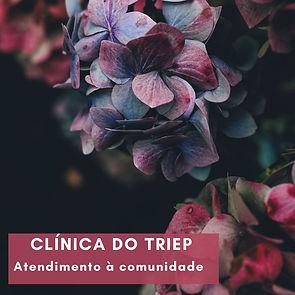 Clínica_do_TRIEP.jpg
