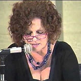Renata Cromberg.jpg