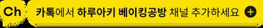 sentence_type (1).png