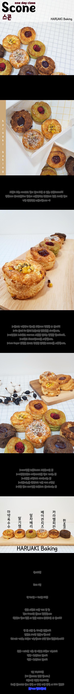 최종스콘.png