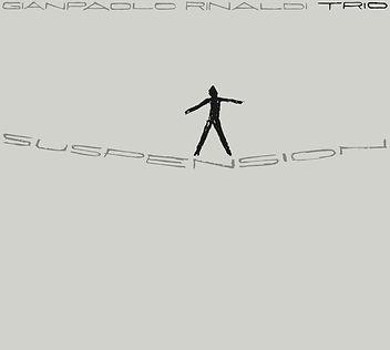 CD-digipak_2-sides_1tray_GianPaoloRinald