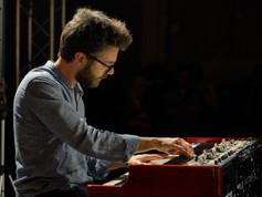 Polinote Musica in Città 2020 Festival