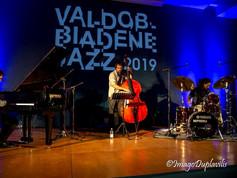 Valdobbiadene Jazz Festival 2019