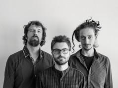 Gianpaolo Rinaldi Trio