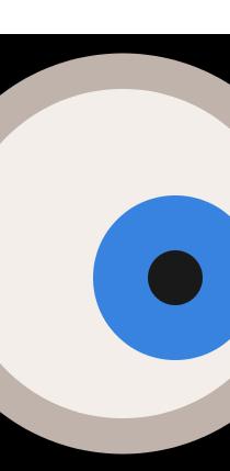 eyeball.pde