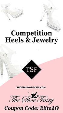 Shoe Fairy Affiliate.jpg
