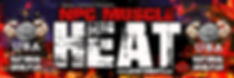2018 Muscle Heat Center Banner Small.jpg