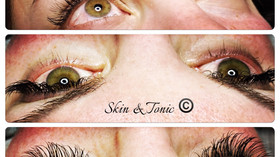 Our Lash Gallery