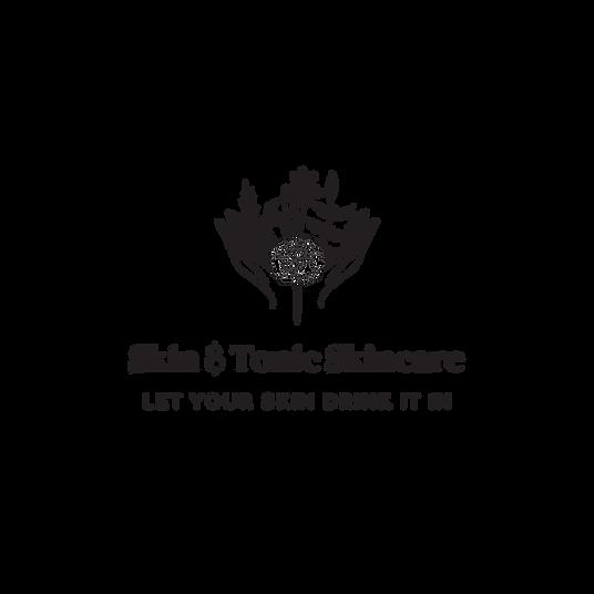 Skin & Tonic logo 2.png