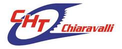 CHT Chiaravalli