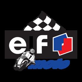 elf moto