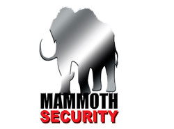 MAMMOTH Security