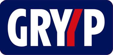GRYYP