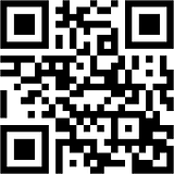 QR code Nude.png