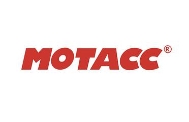 MOTACC