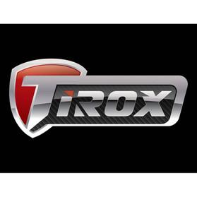 TIROX