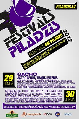 plakats 2012.png
