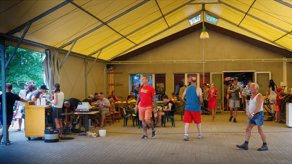 telts.png