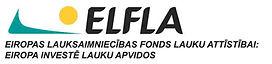ELFLA.jpg