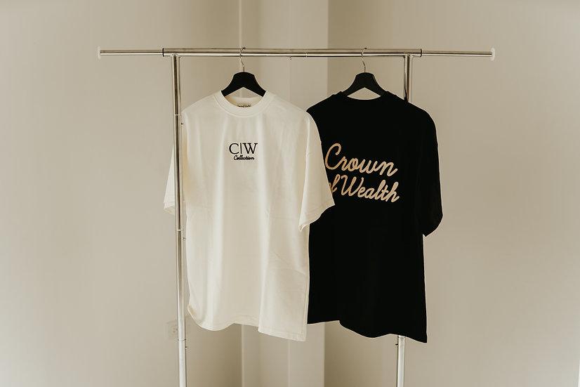 Olowo T-Shirt
