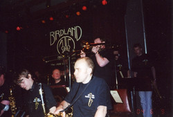 Копия Копия P.Ovchinnikov in Birdland.jpg
